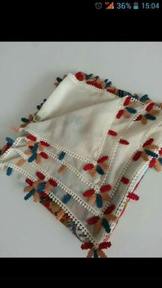 This Pin was discovered by azi Diy And Crafts, Sewing Patterns, Stitch, Crochet, Tela, Rage, Hardanger, Felting, Tejidos