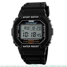 *คำค้นหาที่นิยม : #นาฬิกาผู้ชายราคาไม่เกิน0000#ใส่นาฬิกาเหม็น#orisartelierราคา#แหล่งขายนาฬิกาข้อมือ#นาฬิกาอเมริกาอีเกิ้ล#วงจรนาฬิกาดิจิตอล#นาฬิกาแบรนด์ผู้หญิงราคาถูก#fossilusa#นาฬิกาข้อมือแท้#นาฬิกาข้อมือmidoราคา    http://www.lazada.co.th/1878383.html/นาฬิกาodmรุ่นใหม่.html