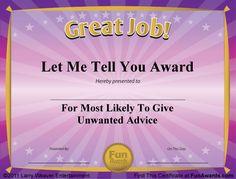 gag-certificates.jpg 600×457 pixels