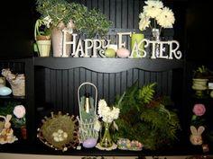 Lebricolage de Pâques que vous allez réaliser peut être trop simple etélégantou vraimentsomptueux et en même temps chic. Voyez comment dans cet article
