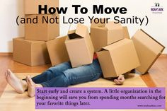 New York & Connecticut Most Trusted Moving Company provides Commercial Moving, Long Distance Moving & Residential moving services Moving Day, Moving Tips, Moving Estimate, Free Move, Packing To Move, Packing Tricks, Getting Ready To Move, Moving Services, Moving Companies