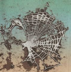 Emily Harvey Printmaking with people: Cobweb Collagraph Printmaking, Collages, Art And Architecture, In This World, Making Ideas, Graphic Art, Art Prints, Artwork, Contemporary Printmaking