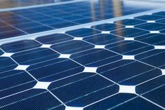 Zimbabwe Announces 39 Solar PV projects Totaling - Green Building Africa