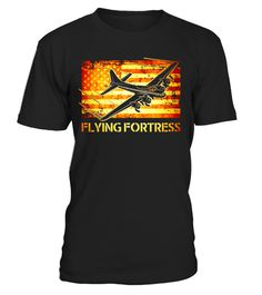 """# B-17 Flying Fortress T-Shirt .  Special Offer, not available in shops      Comes in a variety of styles and colours      Buy yours now before it is too late!      Secured payment via Visa / Mastercard / Amex / PayPal      How to place an order            Choose the model from the drop-down menu      Click on """"Buy it now""""      Choose the size and the quantity      Add your delivery address and bank details      And that's it!      Tags: Cool T-Shirt with B-17 Flying Fortress World War II…"""