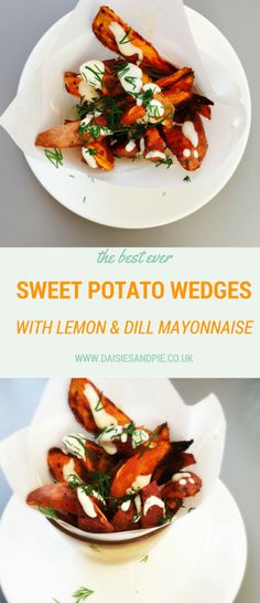 Ultimate sweet potato wedges, totally delicious sweet potato side dish, best ever wedges recipe