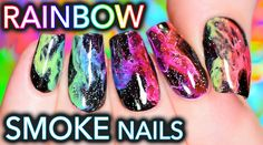 MANI SWAP! WHERE 2 GIRLS AND 1 CUP... JK 2 GIRLS, 2 MANIS, SWAPPED INSPIRATION FOR NAIL ART SENSATION! Today I've teamed up with Janelle from Elleandish to b...