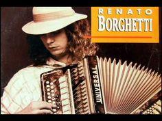 Encontro - Renato Borghetti