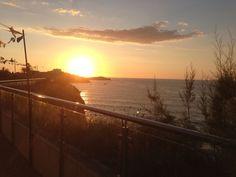 Newquay, cornwall, beachlife,
