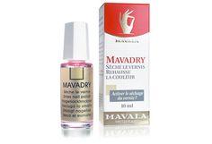 Mavadry