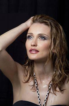 Female Models, Actresses, Women, Female Actresses, Girl Models, Women's, Women Models