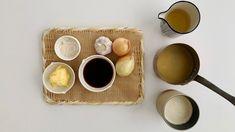 Kalkunsaus — FAMILIEMAT Measuring Cups, Kitchen, Cooking, Measuring Cup, Kitchens, Cuisine, Measuring Spoons, Cucina