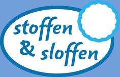 www.stoffenensloffen.nl  online aankoop stoffen