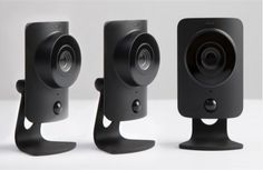 Get to know SimpliCam with our feature basics overview. Smart Home Security, Security Cameras For Home, Camera Basics, Security Technology, Thinking Of Someone, Protecting Your Home, One Design, Hd Video, Christmas