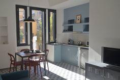 Ganhe uma noite no Il sole a Trastevere - Apartamentos para Alugar em Roma no Airbnb!