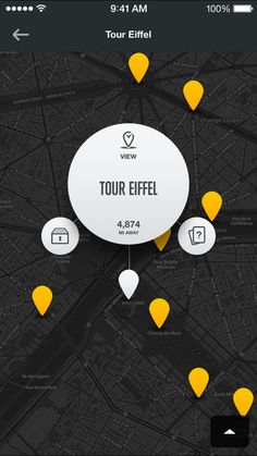 City Guides by National Geographic by National Geographic Society