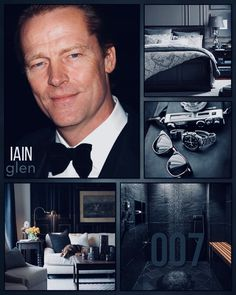 Ser Jorah Mormont, Iain Glen, Fan Edits, Madly In Love, Archive Of Our Own, Sansa, In High School, Downton Abbey, Doctor Who