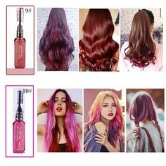 blonde temporary spray in hair color walmartcom halloween pinterest hair coloring sprays and blondes