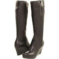 Boots! Via Spiga Palmer