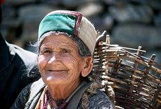 Beautiful young people are accidents of nature, but beautiful old people are works of art...Marjorie Barstow Greenbie