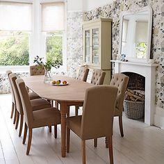Buy Neptune Sheldrake Dining Furniture Online at johnlewis.com