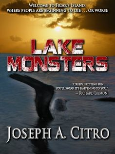 Lake Monsters by Joseph A. Citro, http://www.amazon.com/dp/B005HFLJSA/ref=cm_sw_r_pi_dp_TlCRtb1ZQM39W