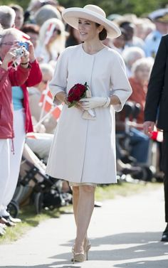 Princess Mary of Denmark best looks