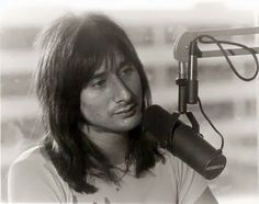 Steve Perry - Journey | Super
