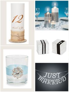 David Tutera Wedding Products/ Down the Aisle in Style...it's a bride's life