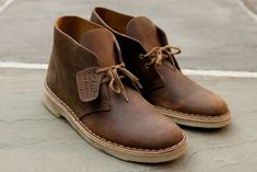 all-the-shoe-constructions-around-the-world-clarks