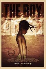 Ölüme ilgi duymaya başlayan 9 yaşındaki bir çocuğun hikayesi. Babasının işlettiği motelde yalnız bir çevrede yaşayan Ted, psikolojik olarak yıkımın eşiğine ulaşacaktır. Macneill ve Chapman'ın Henley isimli kısa filminden uyarlanan filmi, Ultrafilmizle.com farkıyla HD kalitede izleyebilirsiniz.    Çocuk – The Boy 2015