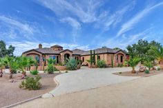 $899,900 24014 N 104TH Avenue Peoria, AZ 85383 Beds: 4, Baths: 3.5, SqFt: 5269