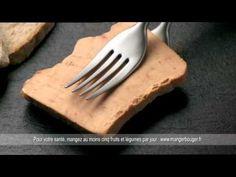 Pub TV Labeyrie 2010 Foie Gras 15s.flv Tv Adverts, Foie Gras, French, Tableware, Kitchen, Eat, Kitchens, Dinnerware, Cooking