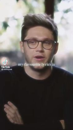 One Direction Music, One Direction Videos, One Direction Humor, One Direction Pictures, Niall Horan Baby, Naill Horan, Beauty Care Routine, Harry Styles Pictures, James Horan