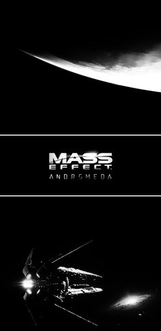 We are travelers constantly moving forward and looking back.   Alone and as one.  We have no choice but to try. #masseffect