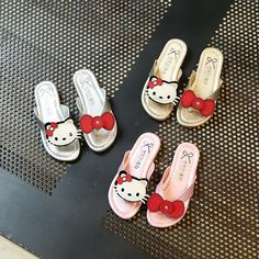 You will love this one: Summer cartoon gi... Buy this now or its gone! http://jagmohansabharwal.myshopify.com/products/summer-cartoon-girl-child-flip-flop-slippers-sandals?utm_campaign=social_autopilot&utm_source=pin&utm_medium=pin