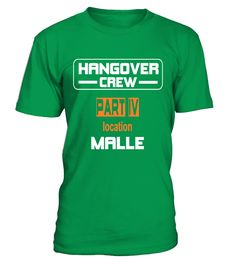 Hangover Crew Part 4  location Malle   => Check out this shirt by clicking the image, have fun :) Please tag, repin & share with your friends who would love it. #Oktoberfest #hoodie #ideas #image #photo #shirt #tshirt #sweatshirt #tee #gift #perfectgift #birthday #Christmas