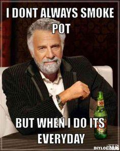 #marijuanamemes #cannabismemes #marijuanaquotes #weedquotes #funnyweedquotes
