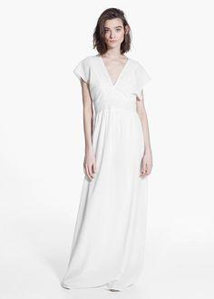 Tableau Longue Images 10 Robe Meilleures Dresses MangoCute Du nOw0Nmyv8