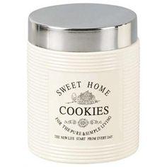 Pote cookies cerâmica 2804
