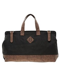 Enlarge River Island Holdall
