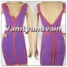 3 places to buy our hot dresses  Order now @ www.vanityandvain.com www. etsy.com/shop/ vanityandvain  www. amazon.com/shops/vanityandvain  ✨✨✨✨✨✨✨✨✨✨✨ #love #tweegram #photooftheday #20likes #amazing #followme #follow4follow #like4like #look #instalike #igers #picoftheday #instadaily #instafollow #like #iphoneonly #instagood #bestoftheday #instacool #instago #all_shots #follow #webstagram #colorful #style #swag