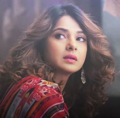 Jennifer Winget Beyhadh, Surbhi Chandna, Stylish Girls Photos, Girl Attitude, Jennifer Love, Girly Pictures, Katrina Kaif, Actor Model, Girl Poses