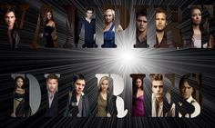 Image detail for -The Vampire Diaries Cast - The Vampire Diaries TV Show Photo . Vampire Diaries Besetzung, Vampire Diaries Wallpaper, Vampire Dairies, Vampire Diaries The Originals, Movies Showing, Movies And Tv Shows, Book Tv, Delena, Show Photos