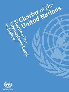 Charter of the United Nations and Statute of the International Court of Justice ebook by Department of Public Information - Rakuten Kobo International Court Of Justice, Public Information, United Nations, Current Events, We The People, Nonfiction, This Book, Ebooks, Politics