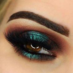 I Love those colors