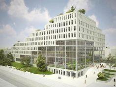 SOZAWE / NL Architects,
