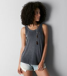 I'm sharing the love with you! Check out the cool stuff I just found at AEO: http://on.ae.com/1zaxeM9