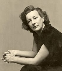 lillian hellman. great writer from the south.                Google Image Result for http://www.southernliterarytrail.org/images/lillian_hellman3.jpg
