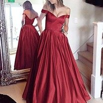 1.This+dress+could+be+custom+made+size+and+color. there+is+my+personal+email+address+:+James9914@163.com+you+can+send+email+to+me+at+any+time+when+you+need+. 2.+Size:+standard+size+or+custom+size,+if+dress+is+custom+made,+we+need+to+size+as+following bust______+cm/inch waist______cm/i...