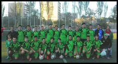 Club Juventud Elipa